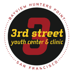 3rd Street Youth Center and Clinic